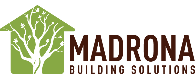 Madrona Building Solutions